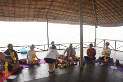 YOGA-IN-GOA-2