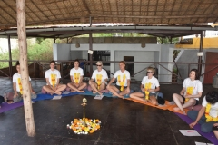 YOGA-IN-GOA-6