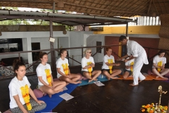 YOGA-IN-GOA-9