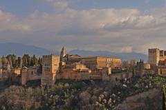 Alhambra-Harshil-Shah