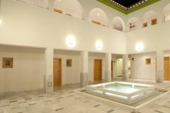 venue-46-Granada-Lucia-Yoga-Retreat-Center