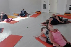 yin-yoga-training-1