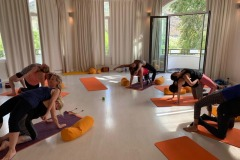 yin-yoga-training-8