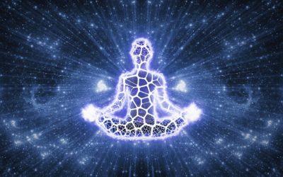 Yoga Bandha simplified: